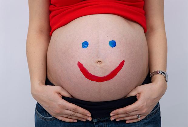 çocuk nörolojisi gebelikte alınacak önlemler, çocuk nöroloji doktoru barış ekici