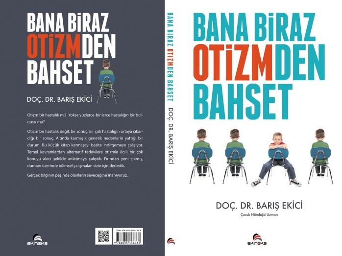Otizm doktoru